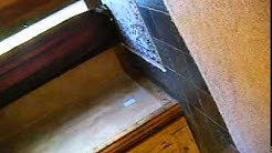 Yellow Hat Home Inspections Call 972 832 3460 Van Alstyne TX 75495 part 1