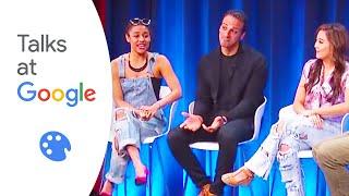 72nd Annual Tony Awards Nominees | Talks At Google
