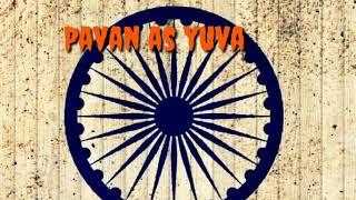 VILLAINS-ವಿಲನ್ಸ್|Kannada Short Film Trailer|Pavan Gonal|Venkatesh Yangali|Milind Shrikhande