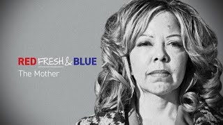 How Lucy McBath took her tragedy and turned it into a Congressional seat