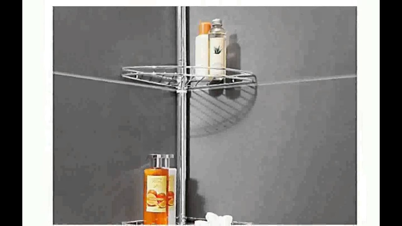 eckregal dusche edelstahl teleskopregal dusche edelstahl teleskopregal dusche duschen. Black Bedroom Furniture Sets. Home Design Ideas