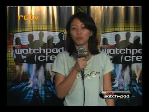 CAMPUS WATCH EP2 SG1a.flv