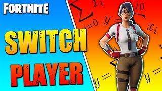 🔴 Best Fortnite Nintendo Switch Player // 960+ Wins // Solo Matches // Maven Skin + Tips!!