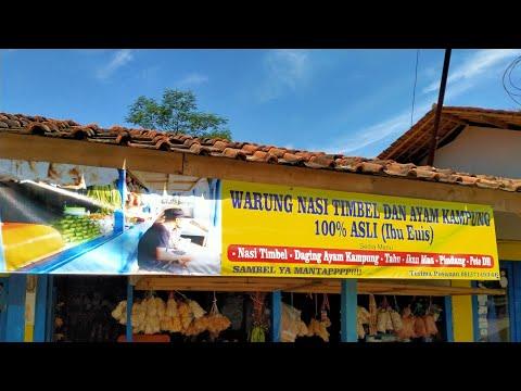 Download Warung Nasi Ayam Kampung dan Timbel Ibu Euis Cipongkor Bandung Barat dimasa PPKM Darurat