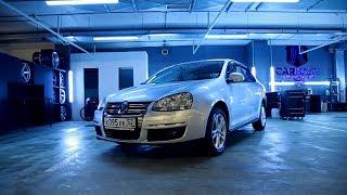 Как научиться зарабатывать на автомобилях! Крупный Куш на добавочной стоимости ! 6 серия