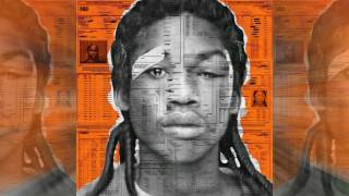 Meek Mill   Outro ft  Lil Snupe & French Montana DC4