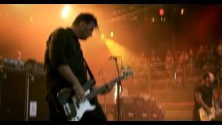 Social Distortion - Nickels And Dimes With Full Force 2009