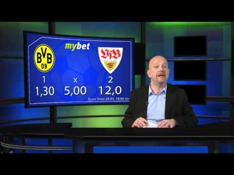 Video Fortuna sportwetten