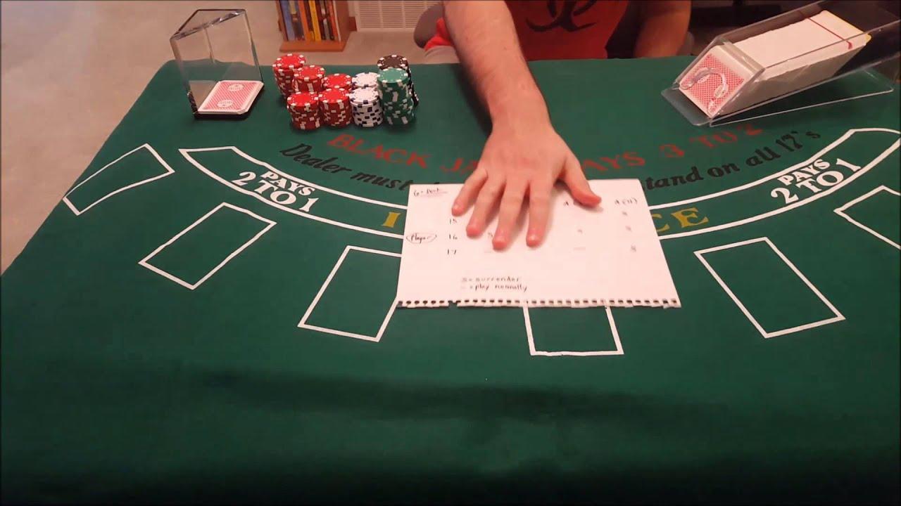 Casino spiele automaten