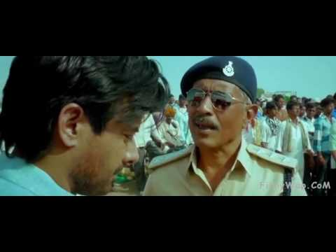 Jai Gangaajal 2016 DvDScr Rip Full Movie Download FilmyWap