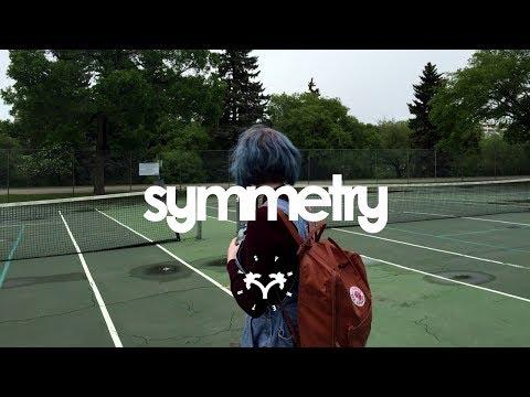 Zayn ft. Sia - Dusk Till Dawn (TRP Remix)