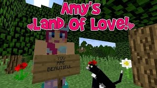 amys land of love ep156 acts of kindness amy lee33