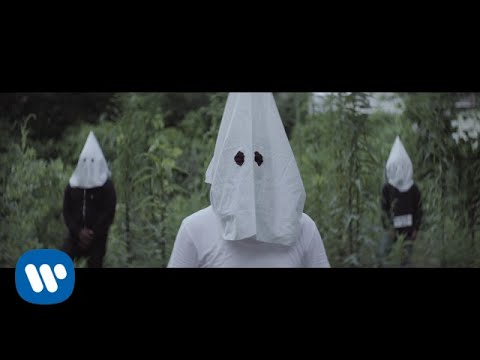 Meek Mill - Young Black America (feat. The-Dream) [Official Music Video]