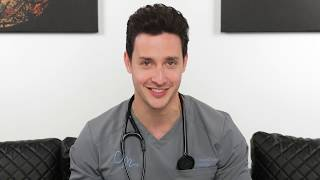 Doctors That DO: How to Find a Doctor with Dr. Mike