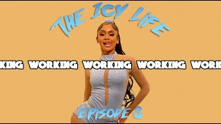 "Saweetie's ""The Icy Life"" - Season 1, Episode 8"