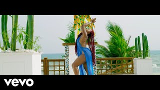D'banj x 2Baba - Baecation (Official Video)