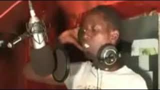 Inzozi by Icyerekezo      africa   rwanda  music   2011