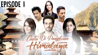 Video Cinta di Pangkuan Himalaya ANTV Episode 1 download MP3, 3GP, MP4, WEBM, AVI, FLV Juli 2018