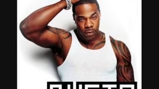 Download Look At Me Now - Busta Rhymes Verse MP3 song and Music Video