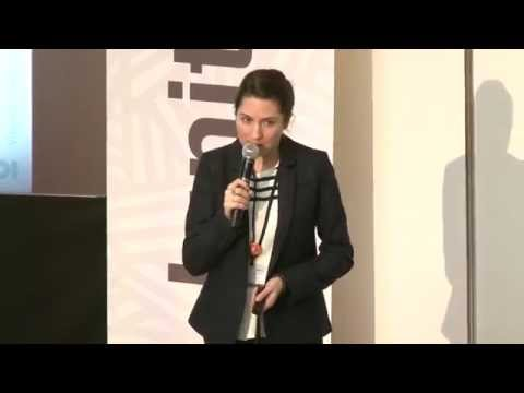 WCDRR: Six steps to mainstream gender equality in Disaster Risk Reduction, Virginie Le Masson