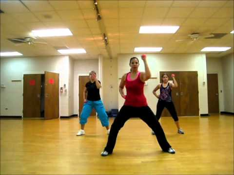 mocksville women All classes will be conducted at days inn conference room at 629 madison rd in mocksville,  new women's self defense class only $35 firearms classes see more .