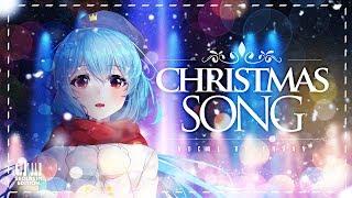 【엔단】back number-Christmas Song(クリスマスソング'Korean.ver' ) 크리스마스 릴레이 곡