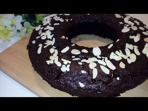 gateau-au-yaourt-et-au-chocolat-ultra-moelleux-(facile-et-rapide)