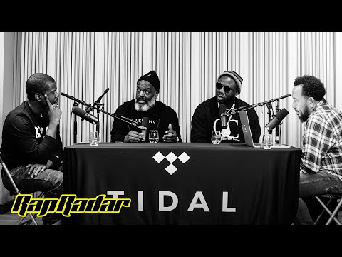 Rap Radar Episode 15: Quality Control