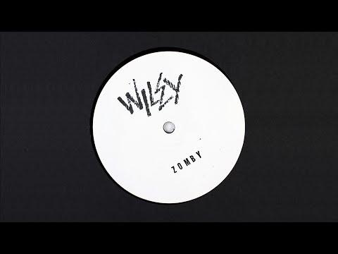Wiley - 'Step 2001' (prod. by Zomby) [Instrumental]