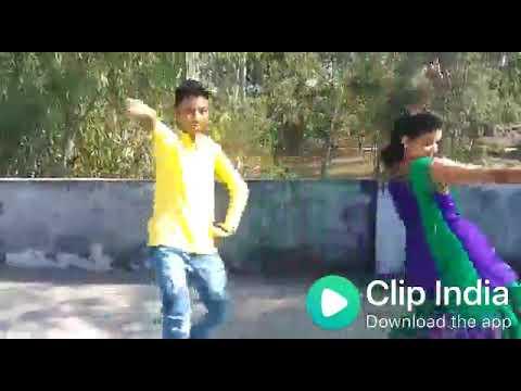 Sonu tane mara par bharoso nahi ke Gujarati song.