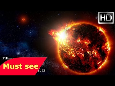 The Best Nibiru Documentary 2017   All stop watching immediately 2017 Please Share