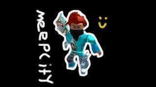 Meepcity/I BROKE MY LEG!!! /Roblox