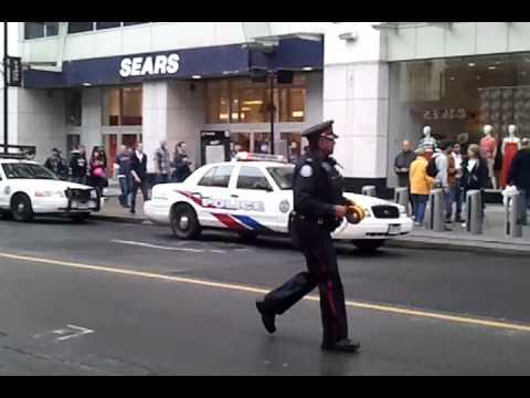 video-2012-06-02-19-10-09.mp4
