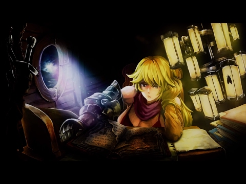 The Vagrant Early Access PC gameplay - Kinda like the old Vanillaware stuff
