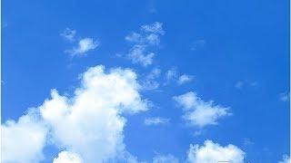 亀梨和也、ソロで初のドラマ主題歌決定に歓喜の声続々<ストロベリーナイト・サーガ>