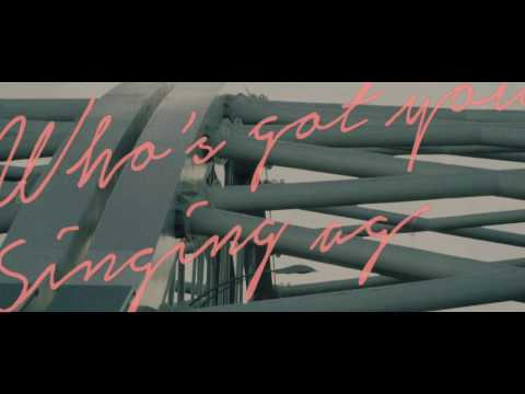 PREP - Who's Got You Singing Again (Official Video) from YouTube · Duration:  4 minutes 50 seconds