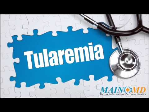 Инфекционные болезни - Причины, симптомы и лечение. МЖ.