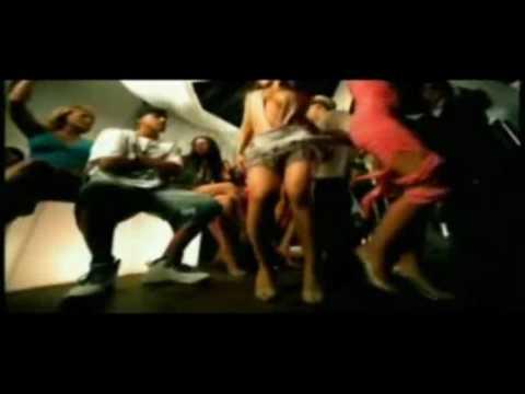 50 cent ft. Mobb Deep - Outta Control ( Rey Remix )