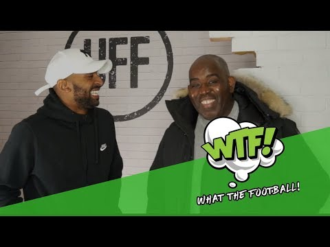 """"""" There is no way to defend Wenger any more! """" 
