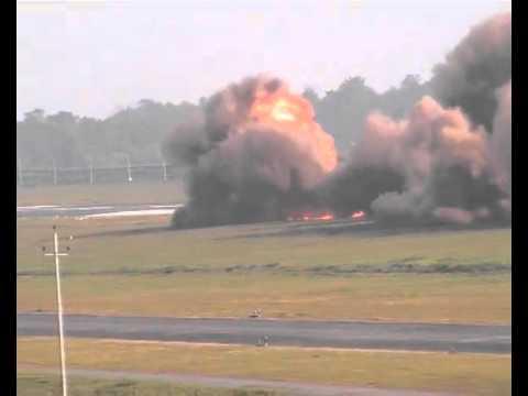 MiG-27_crash