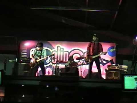 Dynamite Roses - Hilang(satcf)
