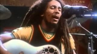 Redemption Song Bob Marley.mp3