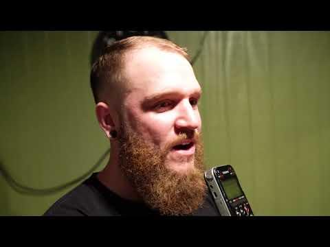 Tattoo.com Interview: Dave Stephens - We Came As Romans Mp3