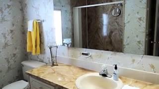 Homes For Sale - 5624 Weather Vane St Bradenton Fl 34203 - Beverly Saunders