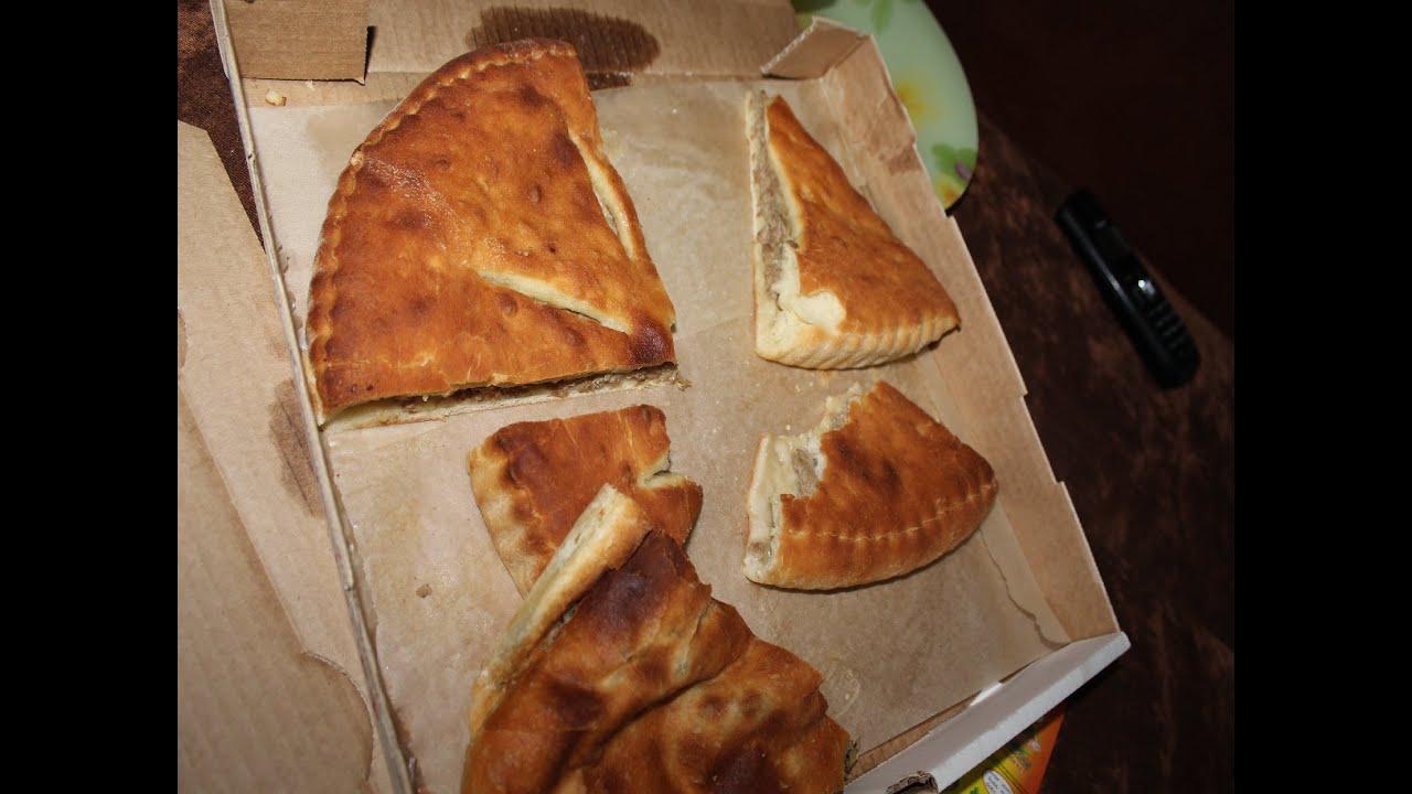 Пироги в нижнем новгороде