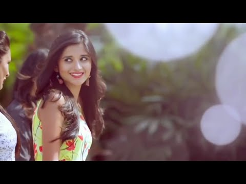 Wo Ladki Nahi Zindagi Hai Meri Best Love ❤😘 WhatsApp Status Video