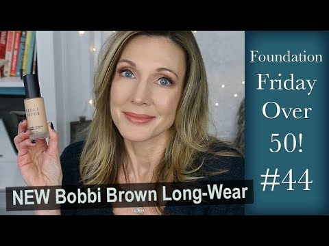 foundation-friday-over-50-~-new-bobbi-brown-long-wear-foundation