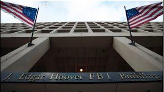 FBI Agents Association discusses shutdown consequences