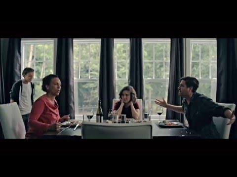 Lenni-Kim | Pourquoi tout perdre | Vidéoclip officiel