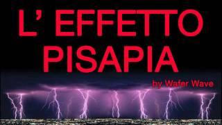 L'Effetto Pisapia - La canzone (by Wafer Wave)